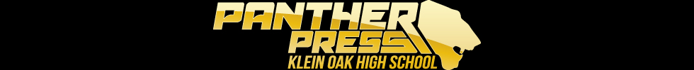 The student news site of Klein Oak High School