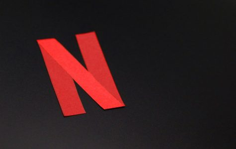 October Netflix Update