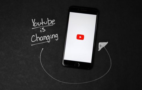 YouTube Tightens Regulations After Controversy
